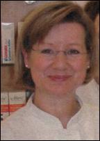 Susanne Schwieger