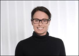 Dr. Susanne Morlang